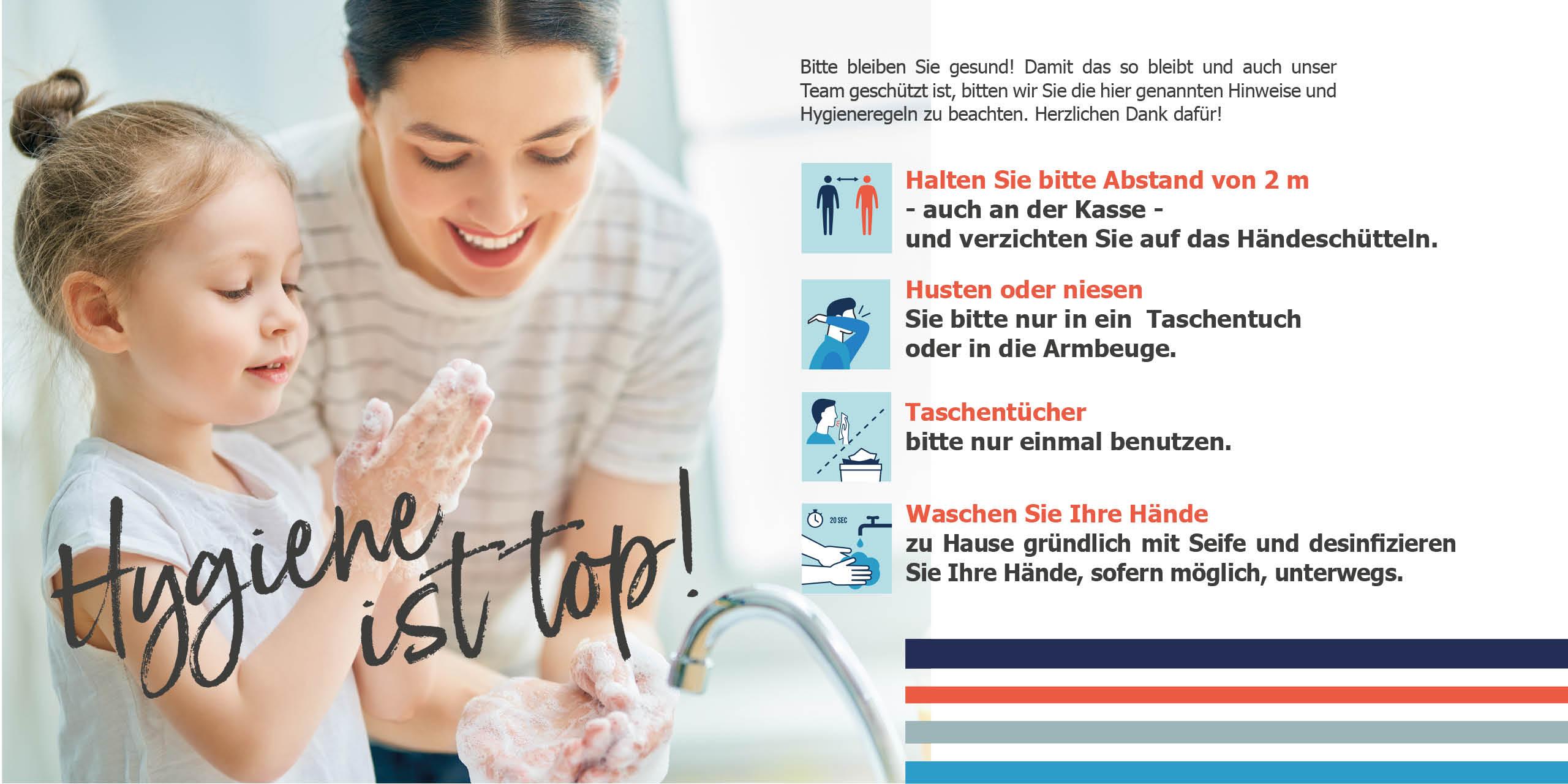 Slider 01 Desktop Hygiene