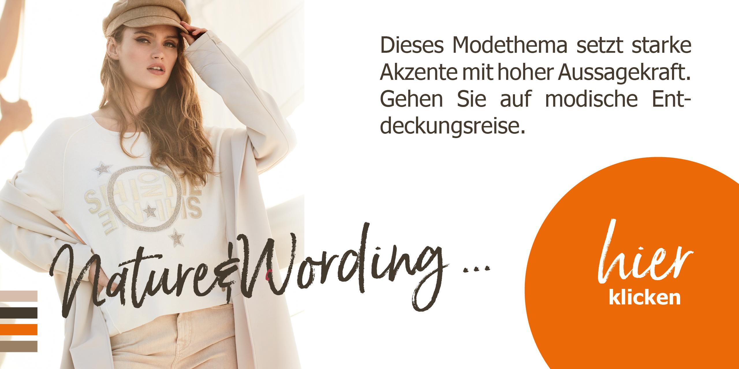 Slider.2021.02.T01Desktop.Wording