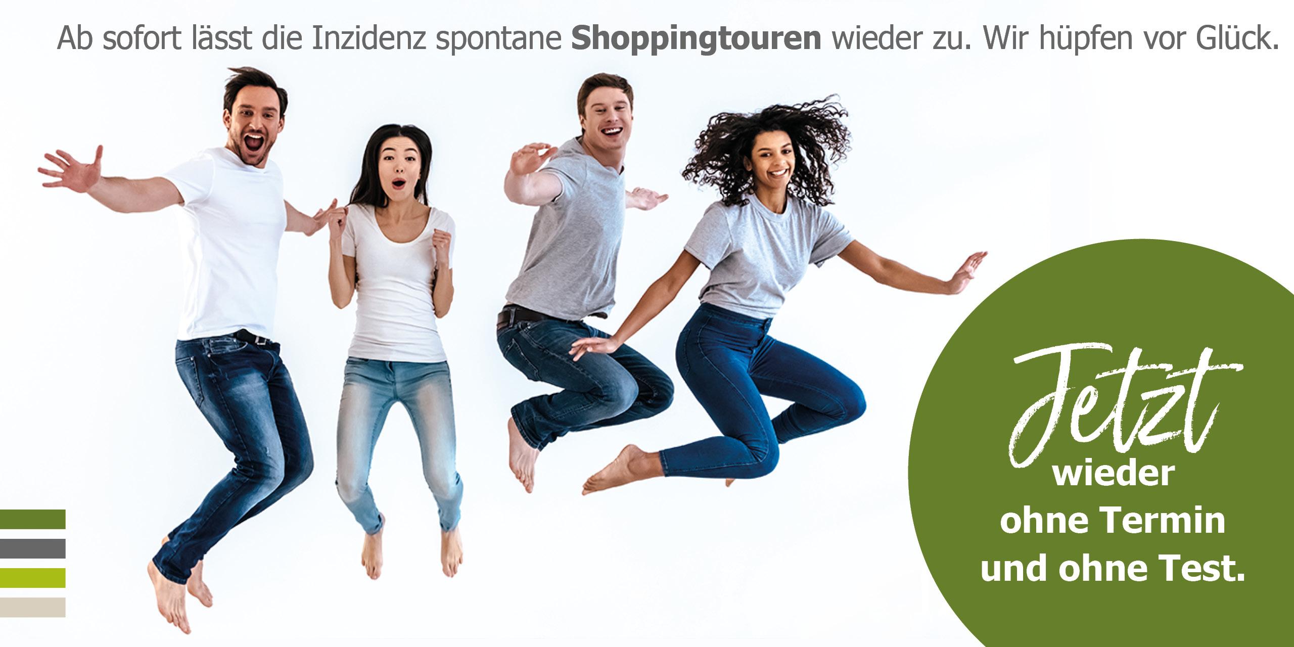 Slider.2021.06.Shoppingtouren.02.Desktop
