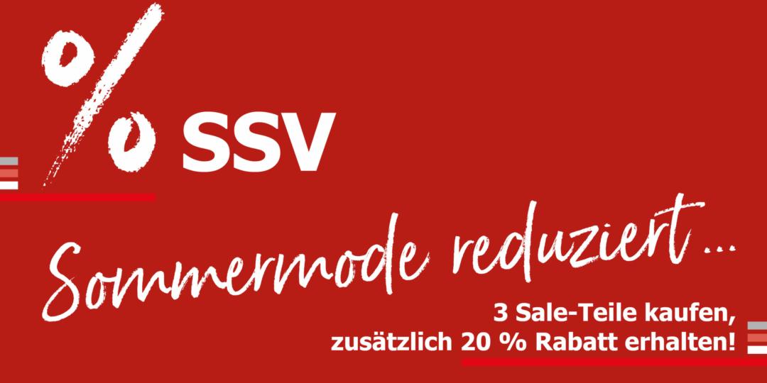 Slider.2021.07.T04Desktop.SSV