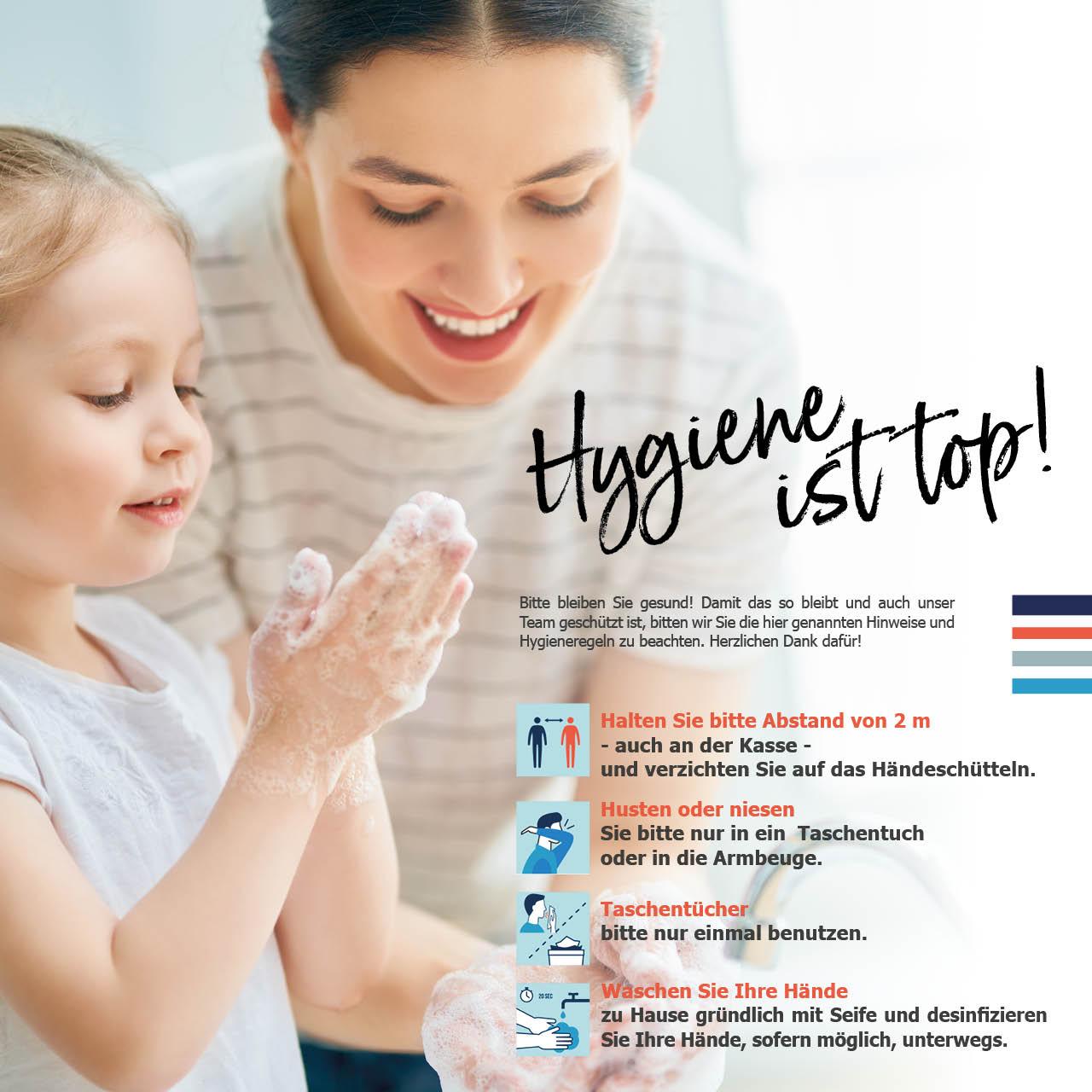 Slider 01 Mobil Hygiene